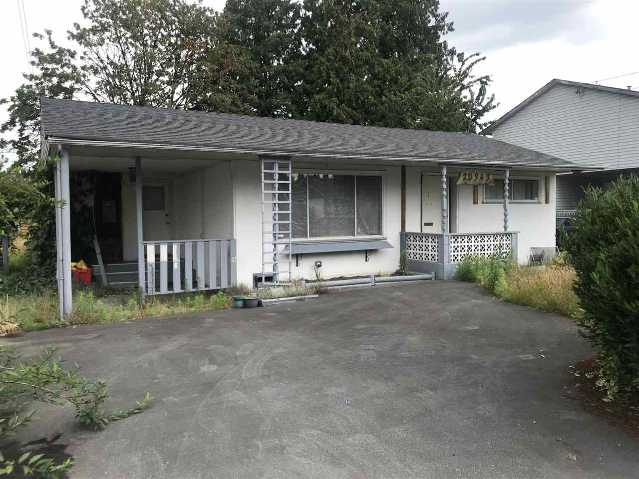Sold: 20343 116 Avenue, Maple Ridge, BC
