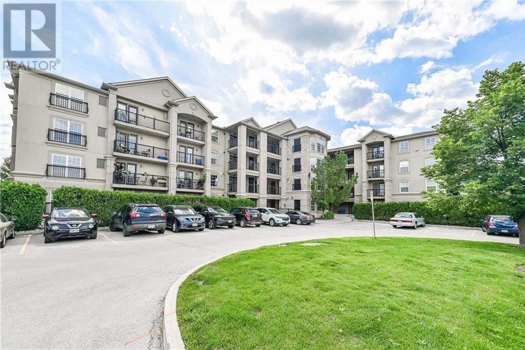 House for sale at 2035 Appleby Line Burlington Ontario - MLS: 30818552