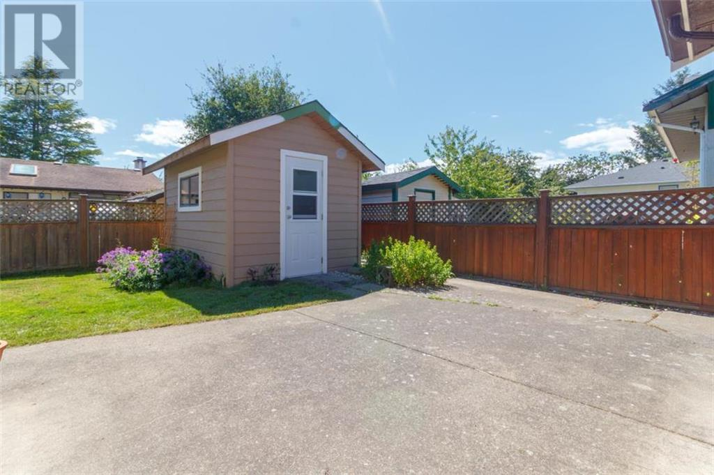 For Sale: 2035 Ocean Avenue West, Sidney, BC | 3 Bed, 3 Bath House for $710,000. See 20 photos!