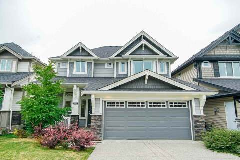 House for sale at 20353 82b Ave Langley British Columbia - MLS: R2484988