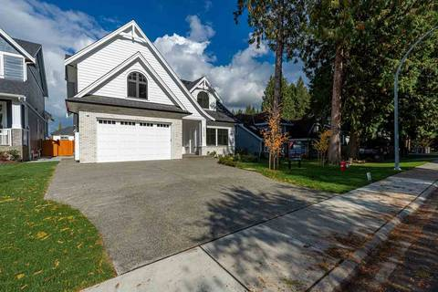 House for sale at 20359 94a Ave Langley British Columbia - MLS: R2427897