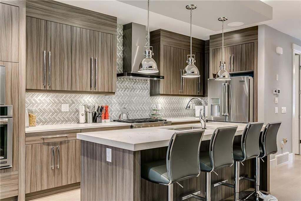House for sale at 2036 47 Av SW Altadore, Calgary Alberta - MLS: C4296024