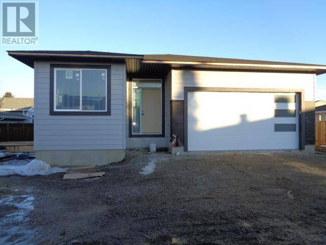 House for sale at 2036 Tranquille Road Rd Kamloops British Columbia - MLS: 155249