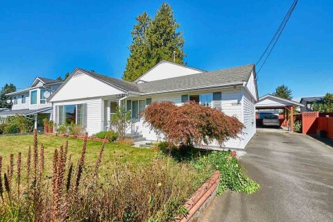 House for sale at 20365 116 Ave Maple Ridge British Columbia - MLS: R2516825