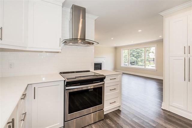 For Sale: 2037 Edinburgh Drive, Burlington, ON | 2 Bed, 3 Bath House for $848,700. See 18 photos!
