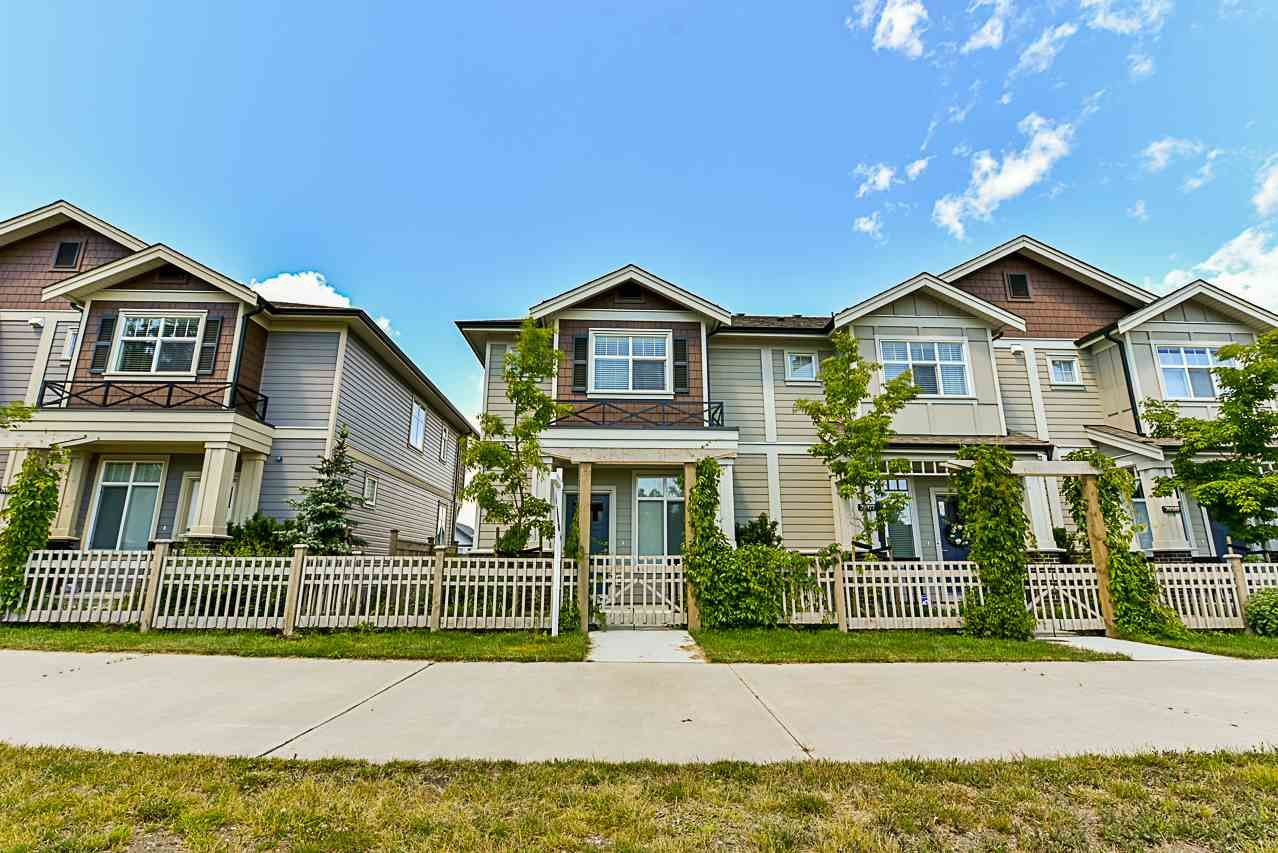 Sold: 20373 82 Avenue, Langley, BC