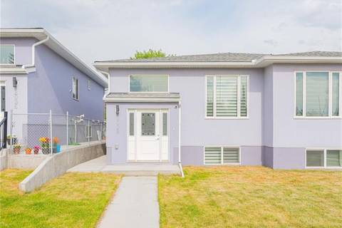 Townhouse for sale at 2038 44 St Southeast Calgary Alberta - MLS: C4253089
