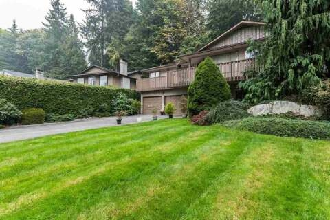 2038 Flynn Place, North Vancouver | Image 2