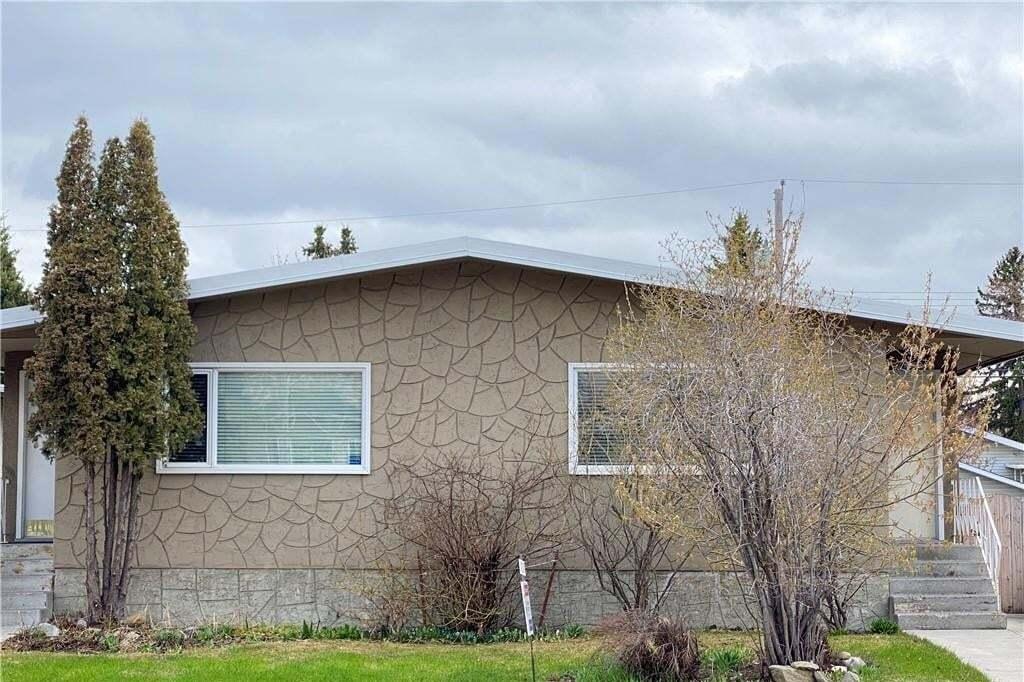 Townhouse for sale at 2039 50 Av SW North Glenmore Park, Calgary Alberta - MLS: C4295796