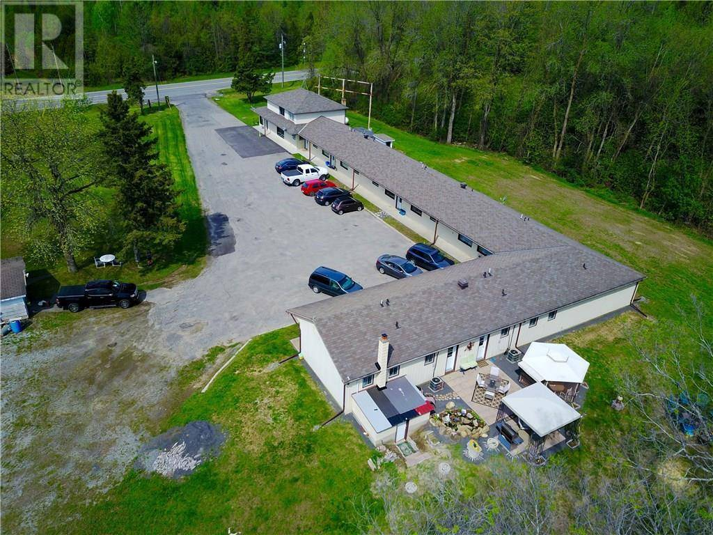 2039 County 44 Road, Spencerville | Image 1