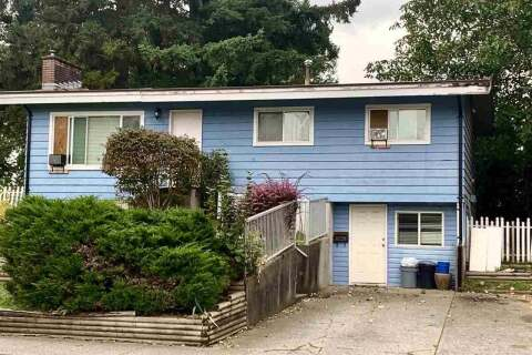 House for sale at 2039 Gladwin Rd Abbotsford British Columbia - MLS: R2509278