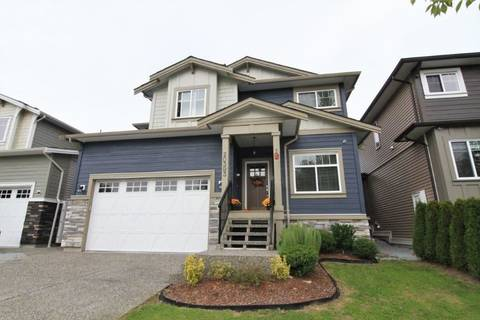 House for sale at 20393 Hartnell Ave Maple Ridge British Columbia - MLS: R2428625