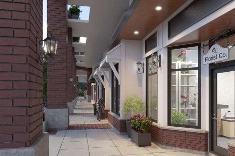 Condo for sale at 2180 Kelly Ave Unit 203A Port Coquitlam British Columbia - MLS: R2519264