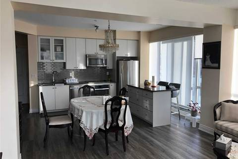 Condo for sale at 9088 Yonge St Unit 203A Richmond Hill Ontario - MLS: N4654271