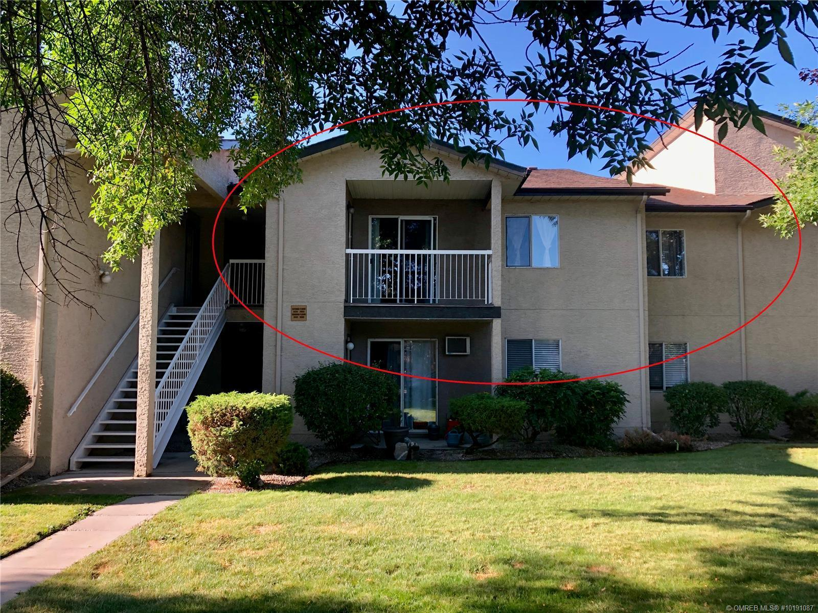 Removed: 203c - 735 Cook Road, Kelowna, BC - Removed on 2019-11-03 11:57:16