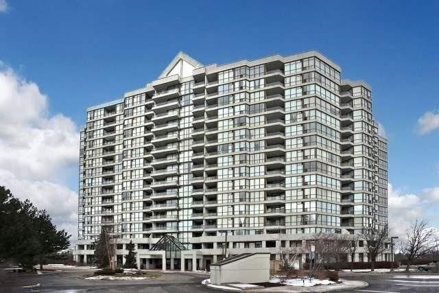 For Rent: 204 - 1 Rowntree Road, Toronto, ON | 2 Bed, 2 Bath Condo for $2250.00. See 20 photos!