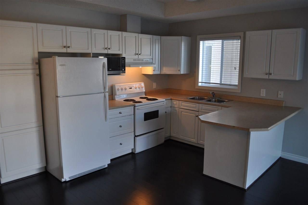 Condo for sale at 10008 151 St Nw Unit 204 Edmonton Alberta - MLS: E4142004