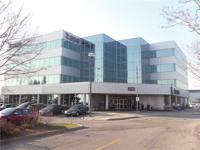 For Rent: 1001 Champlain Avenue, Burlington, ON | 0 Bath Property for $15. See 1 photos!