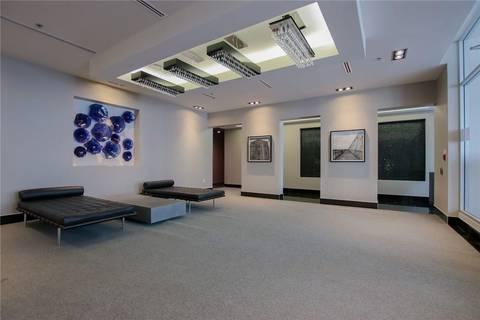 Condo for sale at 101 Richmond Rd Unit 204 Ottawa Ontario - MLS: 1151173