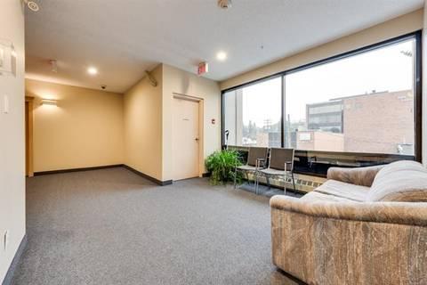 Condo for sale at 103 10 Ave Northwest Unit 204 Calgary Alberta - MLS: C4222993