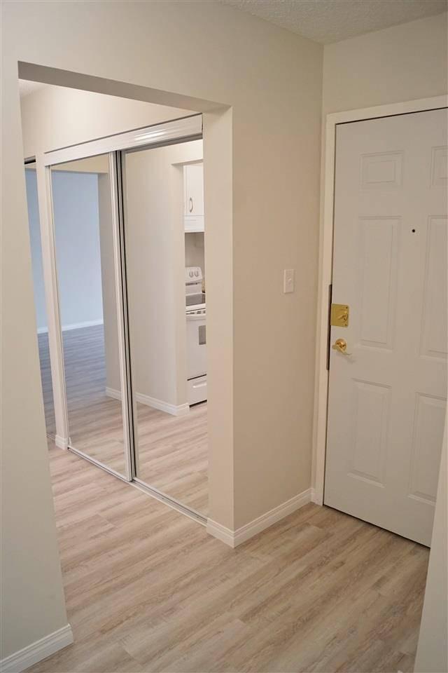 Condo for sale at 10320 113 St Nw Unit 204 Edmonton Alberta - MLS: E4182220