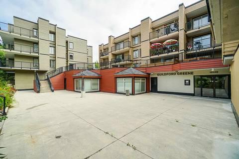 Condo for sale at 10438 148 St Unit 204 Surrey British Columbia - MLS: R2396001