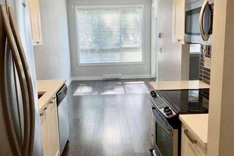 Condo for sale at 10455 154 St Unit 204 Surrey British Columbia - MLS: R2356120