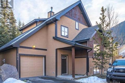 204 - 108 Armstrong Place, Canmore   Image 1