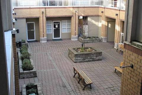 Condo for sale at 108 Esplanade St W Unit 204 North Vancouver British Columbia - MLS: R2381035