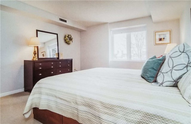 For Sale: 204 - 11 Beck Boulevard, Penetanguishene, ON   2 Bed, 2 Bath Condo for $388,900. See 10 photos!