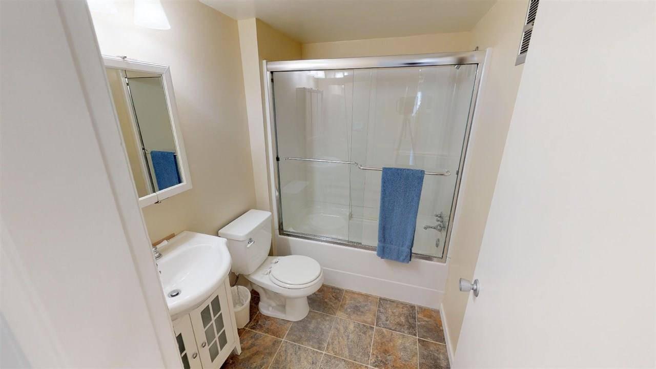 Condo for sale at 11340 124 St Nw Unit 204 Edmonton Alberta - MLS: E4172723