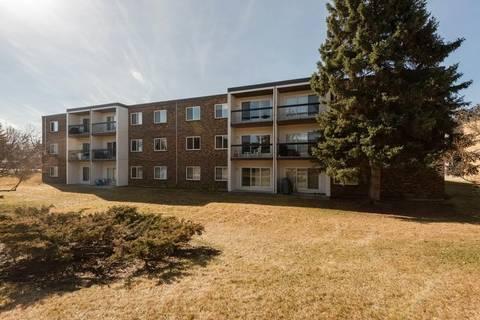 Condo for sale at 11420 40 Ave Nw Unit 204 Edmonton Alberta - MLS: E4152102