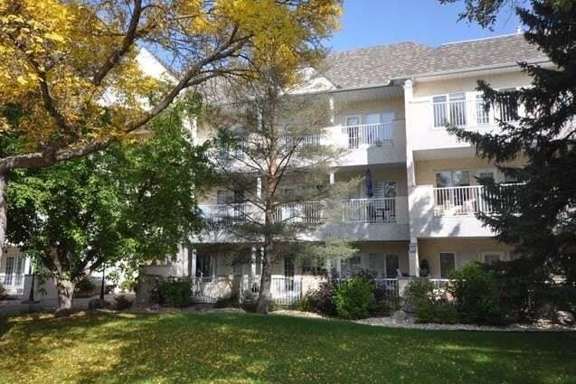 Condo for sale at 11650 79 Av NW Unit 204 Edmonton Alberta - MLS: E4214871