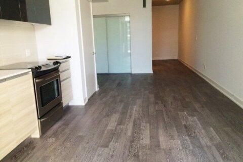 Apartment for rent at 1190 Dundas St Unit 204 Toronto Ontario - MLS: E4994738