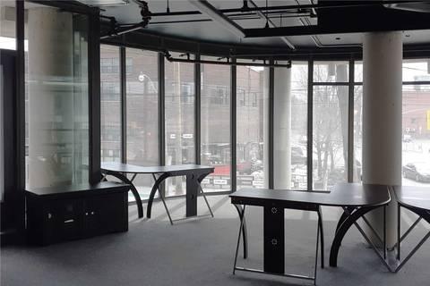204 - 1201 Dundas Street, Toronto | Image 2