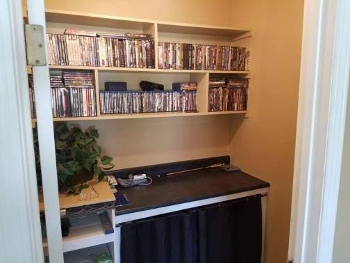 Condo for sale at 12036 66 St Nw Unit 204 Edmonton Alberta - MLS: E4162506