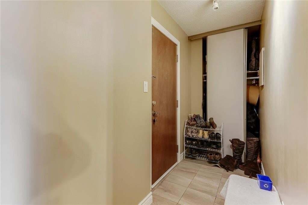 Condo for sale at 1208 14 Av SW Unit 204 Beltline, Calgary Alberta - MLS: C4286850