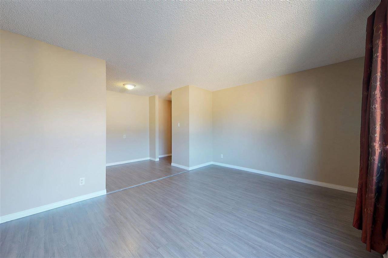 Condo for sale at 12420 82 St Nw Unit 204 Edmonton Alberta - MLS: E4167609