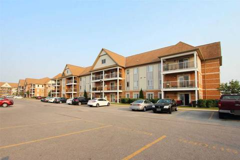 Condo for sale at 132 Aspen Springs Dr Unit 204 Clarington Ontario - MLS: E4754205