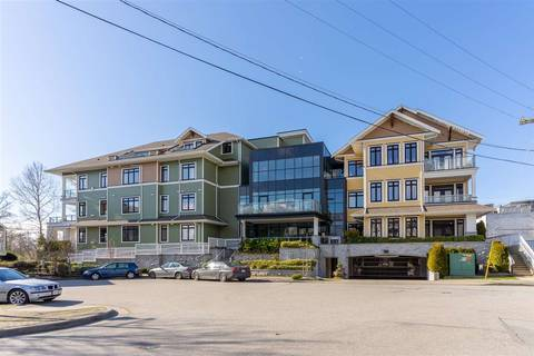 Condo for sale at 13251 Princess St Unit 204 Richmond British Columbia - MLS: R2436912