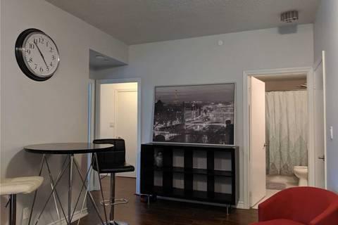 Apartment for rent at 1328 Birchmount Rd Unit 204 Toronto Ontario - MLS: E4659258