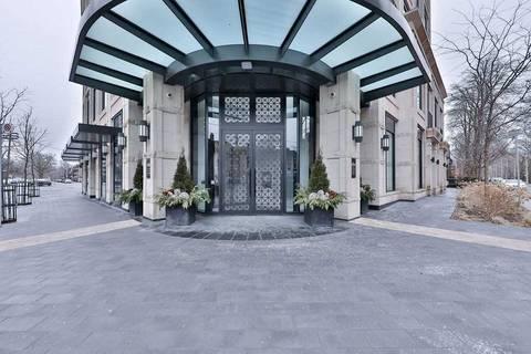 Condo for sale at 133 Hazelton Ave Unit 204 Toronto Ontario - MLS: C4669947