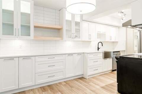 Condo for sale at 1360 Martin St Unit 204 White Rock British Columbia - MLS: R2458381