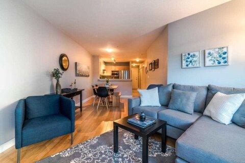 Condo for sale at 137 1st St E Unit 204 North Vancouver British Columbia - MLS: R2530458