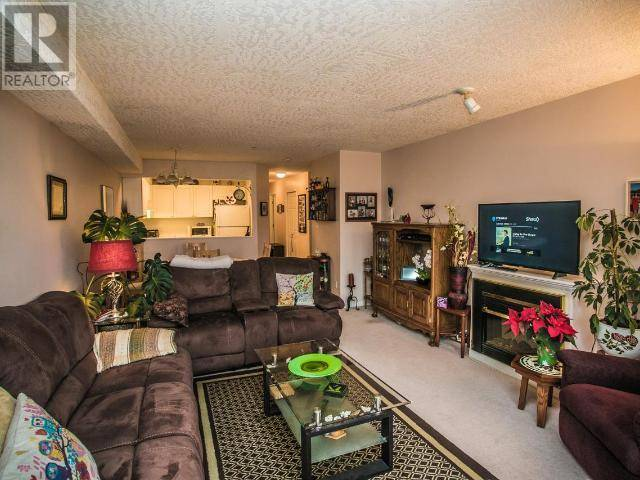 204 - 138 Shore Road South, Lake Cowichan | Image 1