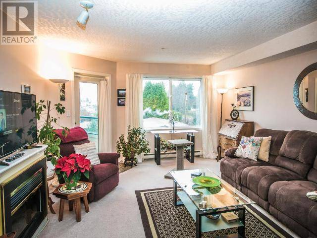204 - 138 Shore Road South, Lake Cowichan | Image 2