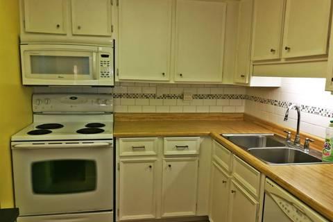Condo for sale at 1381 Martin St Unit 204 White Rock British Columbia - MLS: R2385948