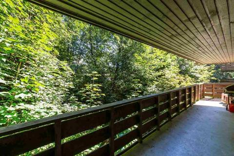 Condo for sale at 1385 Draycott Rd Unit 204 North Vancouver British Columbia - MLS: R2350378