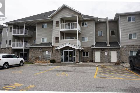 Condo for sale at 1390 Lauzon Rd Unit 204 Windsor Ontario - MLS: 19016280