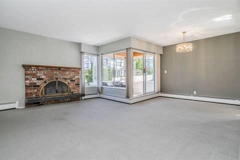 Condo for sale at 1390 Martin St Unit 204 White Rock British Columbia - MLS: R2381692